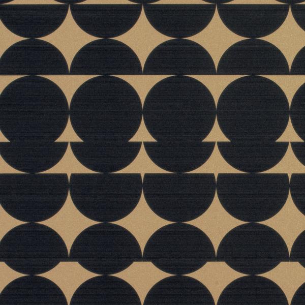 Vinyl Wall Covering Len-Tex Contract Simplify Disc Jockey