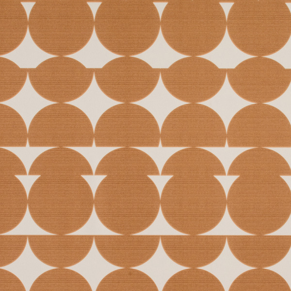 Vinyl Wall Covering Len-Tex Contract Simplify On The Dot