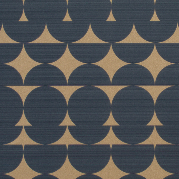 Vinyl Wall Covering Len-Tex Contract Simplify Belle Of The Ball