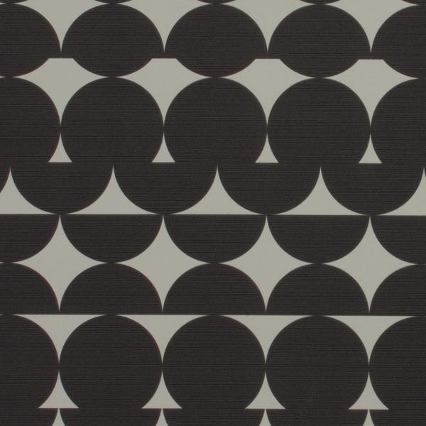 Vinyl Wall Covering Len-Tex Contract Simplify Tuxedo Jacket