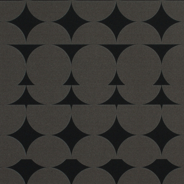 Vinyl Wall Covering Len-Tex Contract Simplify Dinner Party