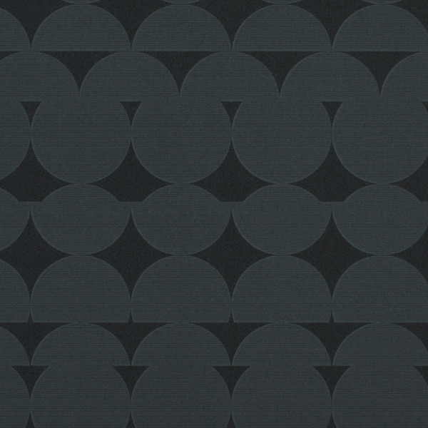Vinyl Wall Covering Len-Tex Contract Simplify Night Moves