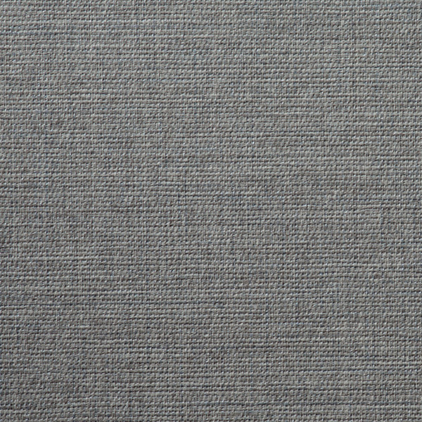 Vinyl Wall Covering Len-Tex Contract Unify Hourglass