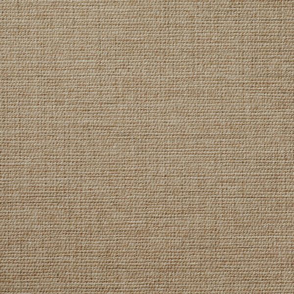 Vinyl Wall Covering Len-Tex Contract Unify Sand Dollar
