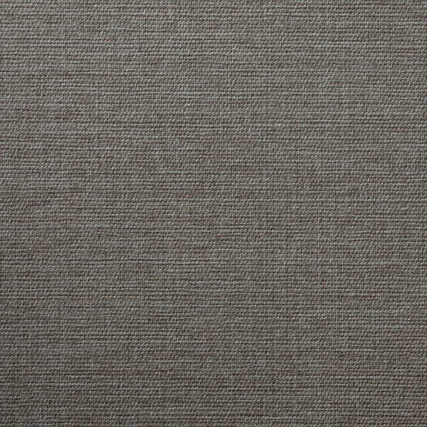 Vinyl Wall Covering Len-Tex Contract Unify Wanderlust
