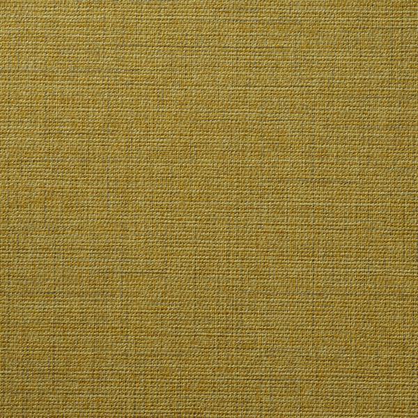 Vinyl Wall Covering Len-Tex Contract Unify Citrus Twist
