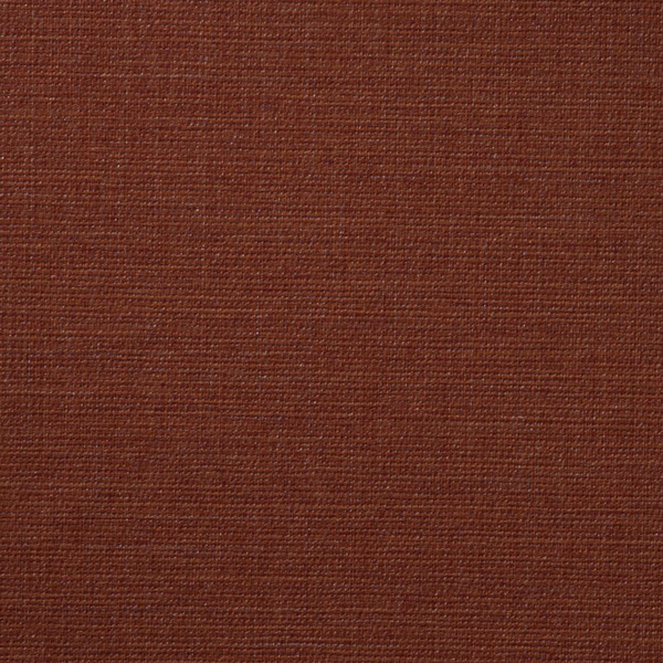 Vinyl Wall Covering Len-Tex Contract Unify Slow Burn
