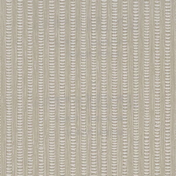 Vinyl Wall Covering Len-Tex Contract Paparazzi Luster