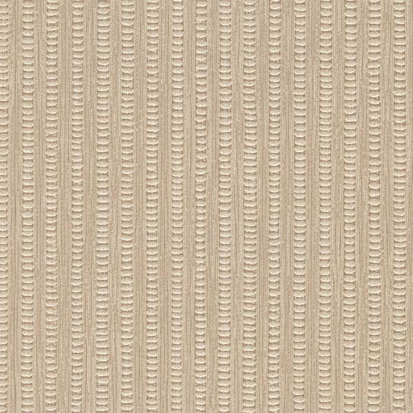 Vinyl Wall Covering Len-Tex Contract Paparazzi Dazzle