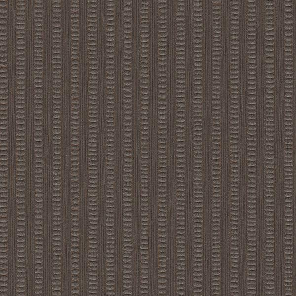 Vinyl Wall Covering Len-Tex Contract Paparazzi Tinsel