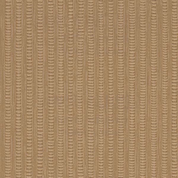 Vinyl Wall Covering Len-Tex Contract Paparazzi Twinkle