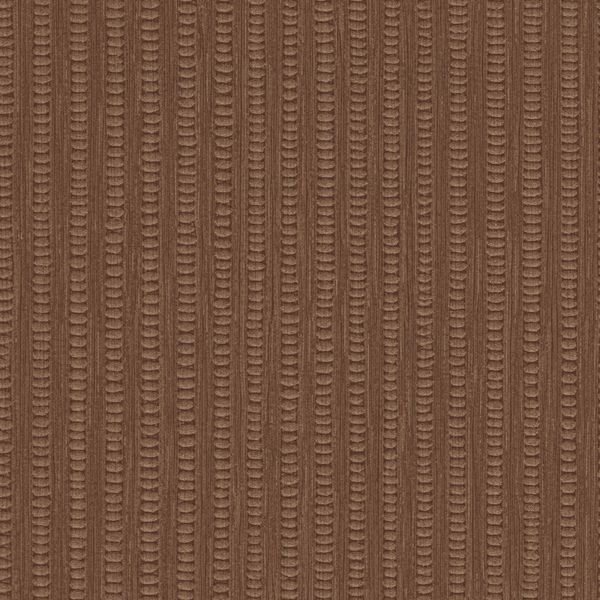 Vinyl Wall Covering Len-Tex Contract Paparazzi Shimmer