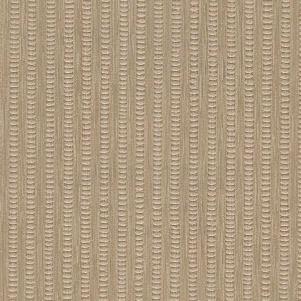 Vinyl Wall Covering Len-Tex Contract Paparazzi Gleam