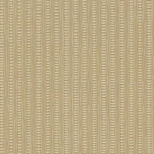 Vinyl Wall Covering Len-Tex Contract Paparazzi Sheen