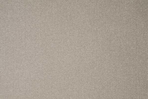 Vinyl Wall Covering Len-Tex Contract Akiko Pebbles