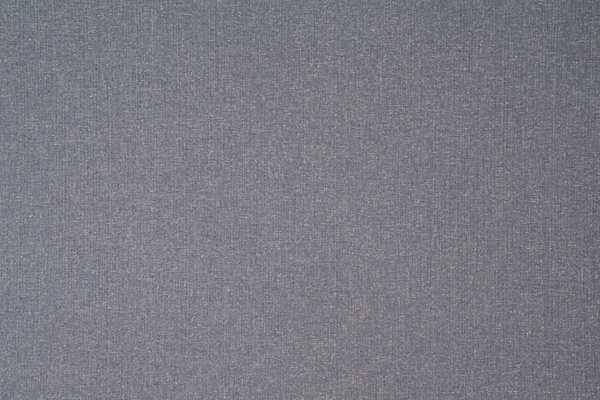 Vinyl Wall Covering Len-Tex Contract Akiko Cold Snap