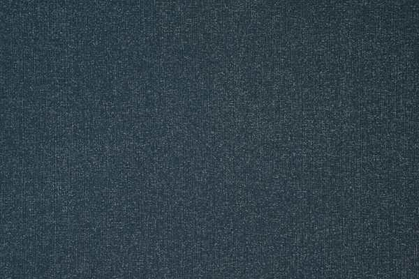 Vinyl Wall Covering Len-Tex Contract Akiko Ship Shape