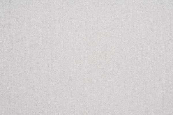 Vinyl Wall Covering Len-Tex Contract Akiko Half Moon