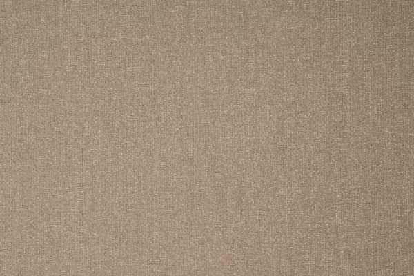 Vinyl Wall Covering Len-Tex Contract Akiko Mica
