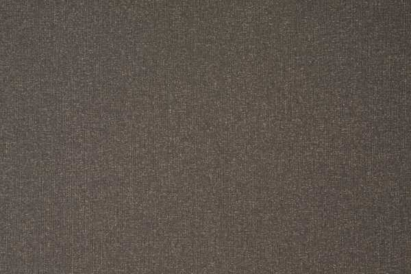Vinyl Wall Covering Len-Tex Contract Akiko Dark Horse