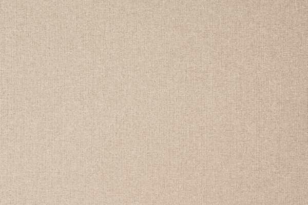 Vinyl Wall Covering Len-Tex Contract Akiko Winter Sun