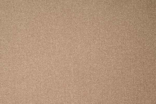 Vinyl Wall Covering Len-Tex Contract Akiko Mellow Mood