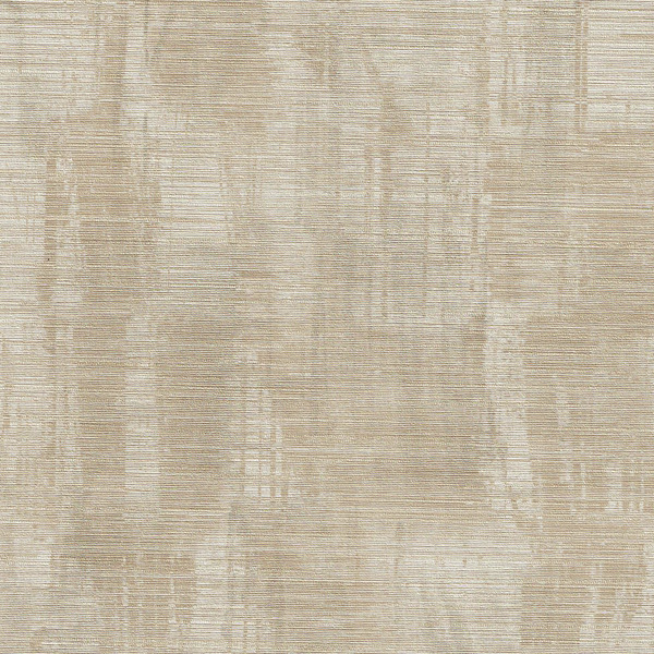 Vinyl Wall Covering Len-Tex Contract Brush Up Bisque