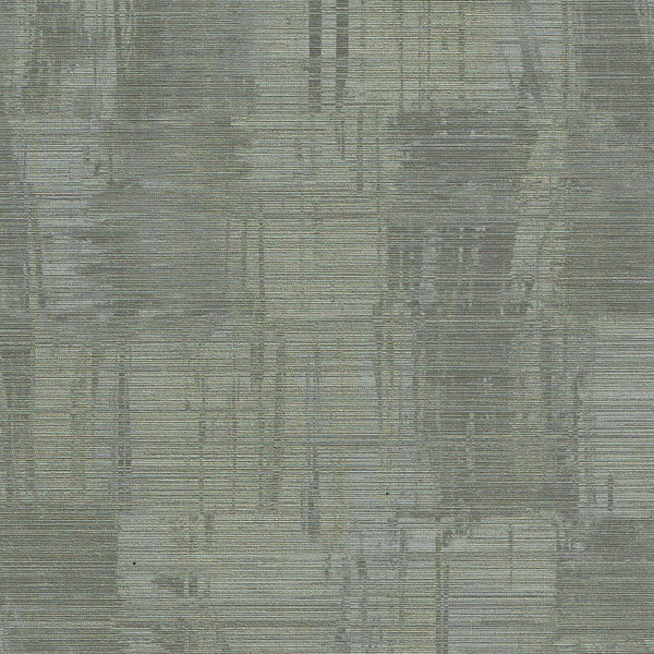 Vinyl Wall Covering Len-Tex Contract Brush Up Gris
