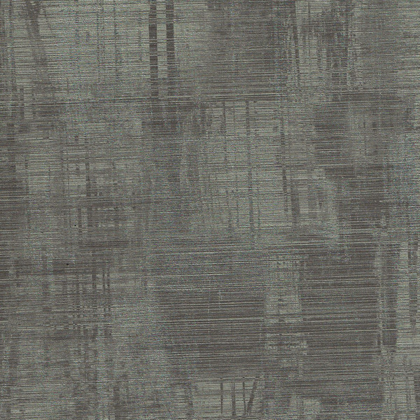 Vinyl Wall Covering Len-Tex Contract Brush Up Taupestone
