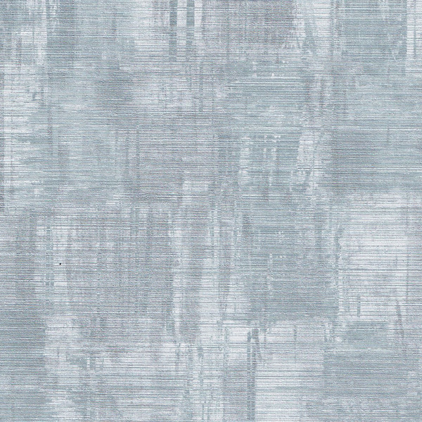 Vinyl Wall Covering Len-Tex Contract Brush Up Whisper