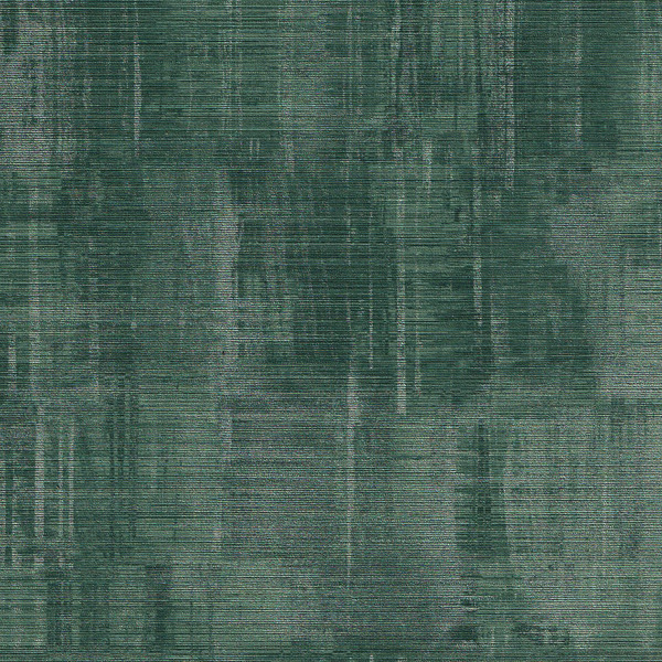 Vinyl Wall Covering Len-Tex Contract Brush Up Wiridian