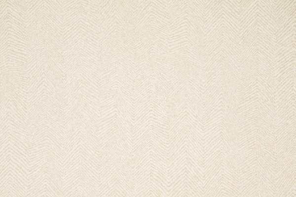 Vinyl Wall Covering Len-Tex Contract Ziba Quicksand