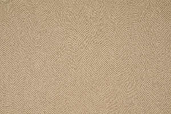 Vinyl Wall Covering Len-Tex Contract Ziba Earthquake