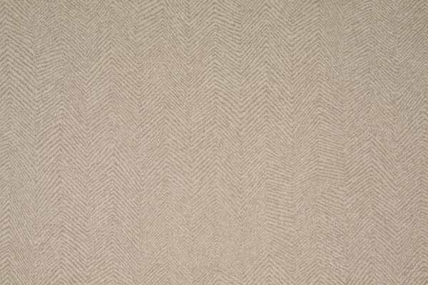 Vinyl Wall Covering Len-Tex Contract Ziba Sparrow