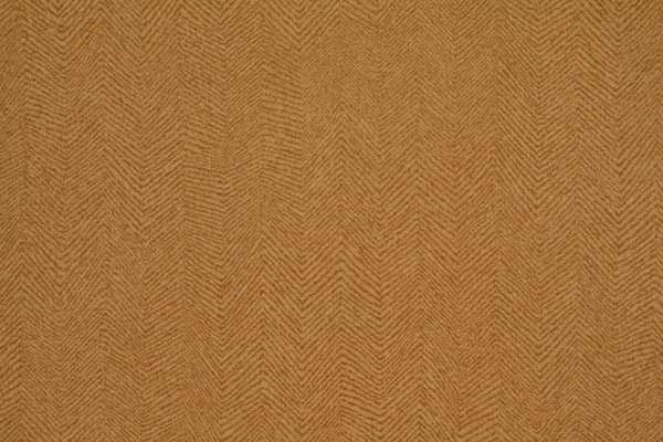 Vinyl Wall Covering Len-Tex Contract Ziba Gecko