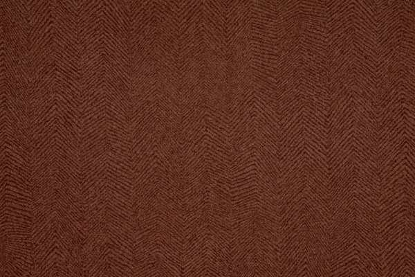 Vinyl Wall Covering Len-Tex Contract Ziba Garnet