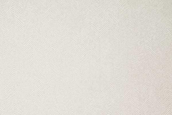 Vinyl Wall Covering Len-Tex Contract Ziba Sastrugi