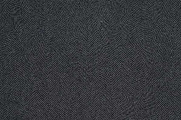 Vinyl Wall Covering Len-Tex Contract Ziba Blue Jay
