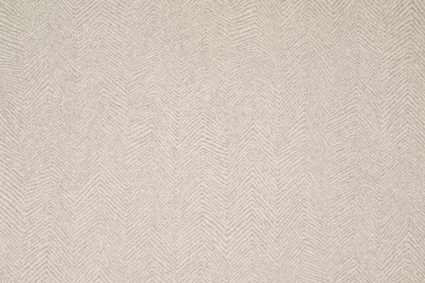 Vinyl Wall Covering Len-Tex Contract Ziba Frost Heave