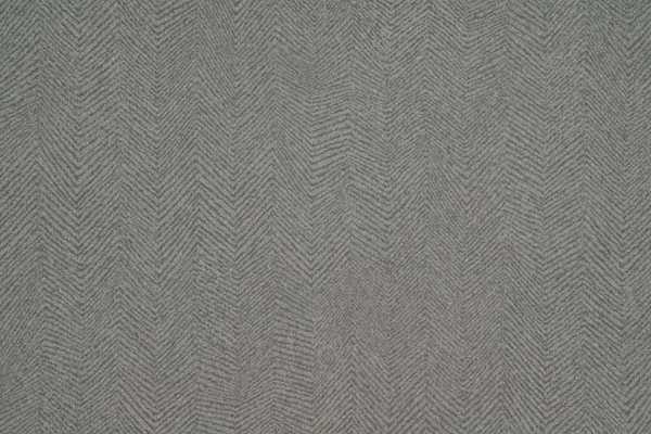 Vinyl Wall Covering Len-Tex Contract Ziba Vibrato