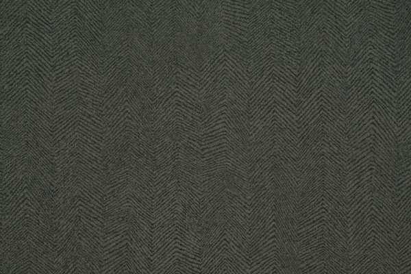 Vinyl Wall Covering Len-Tex Contract Ziba Serpentine