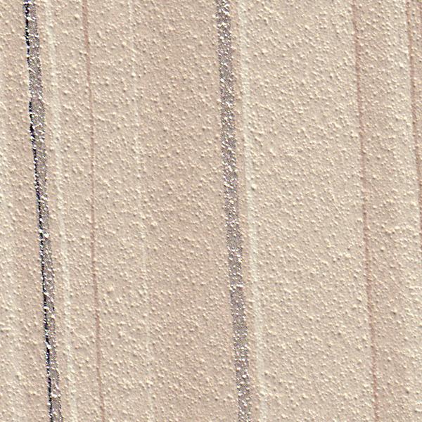 Vinyl Wall Covering Len-Tex Contract Harmony Quartz
