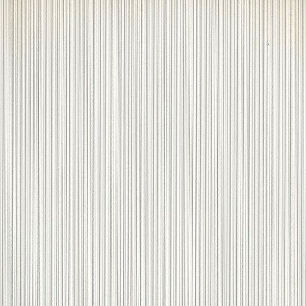Vinyl Wall Covering Len-Tex Contract Groove Cloud Nine