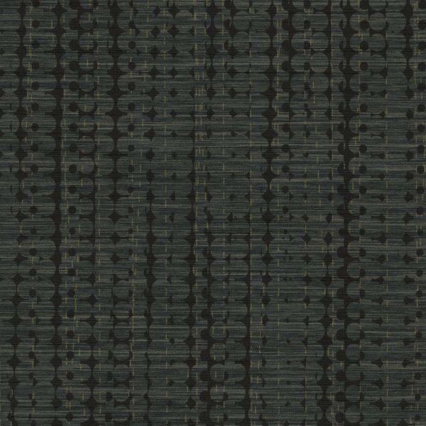 Vinyl Wall Covering Len-Tex Contract Remix Rondo