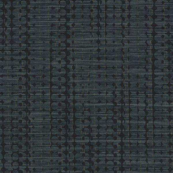 Vinyl Wall Covering Len-Tex Contract Remix Reggae
