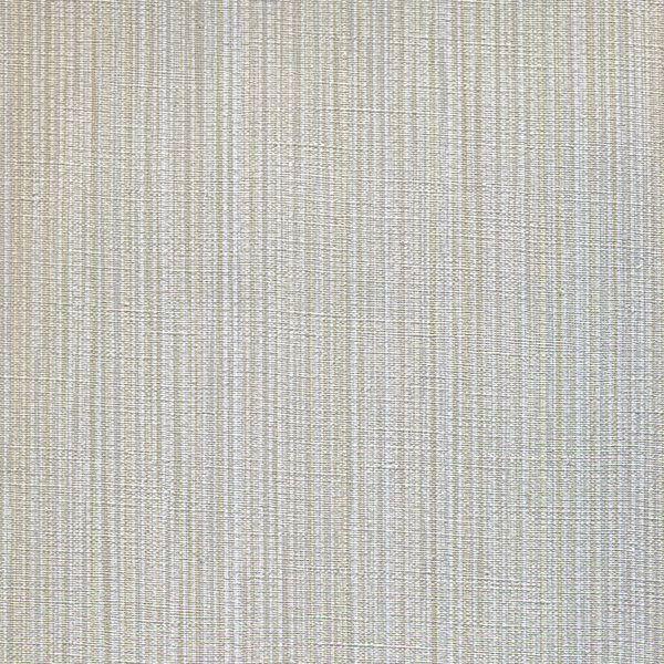 Vinyl Wall Covering Len-Tex ASAP ASAP2