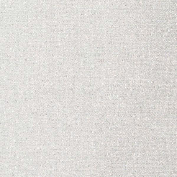 Vinyl Wall Covering Len-Tex ASAP ASAP7