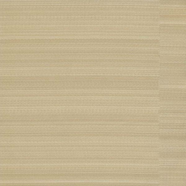 Vinyl Wall Covering Len-Tex ASAP ASAP9