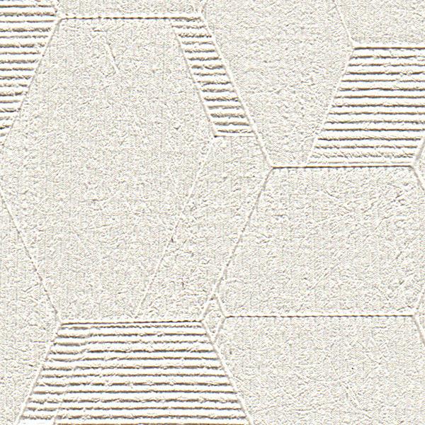Vinyl Wall Covering Len-Tex ASAP 6 ASAP6-03