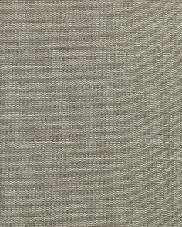 Vinyl Wall Covering Bolta Contract Apex Cord ANTIMONY